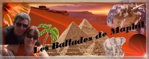 balladesdemaphil3.png