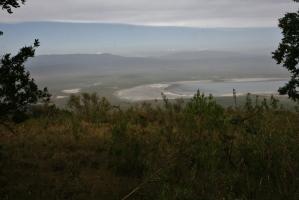 cratere-ngorongoro