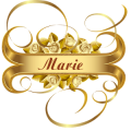 marieor.png